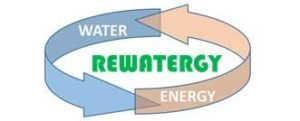 REWATERGY ITN-EID